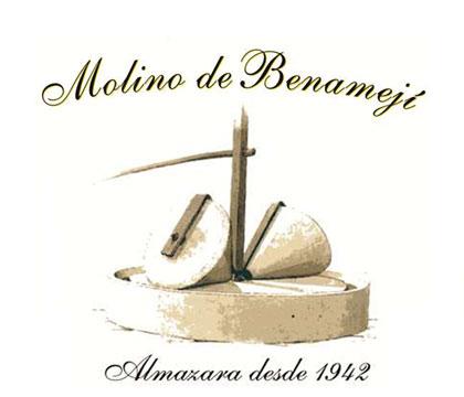 Aceite-Oliva-Virgen-Extra-Molino-Benameji-Logo.jpg